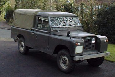 Land Rover For Sale Near Me >> Land Rovers For Sale Used Land Rover For Sale Landrovers For Sale